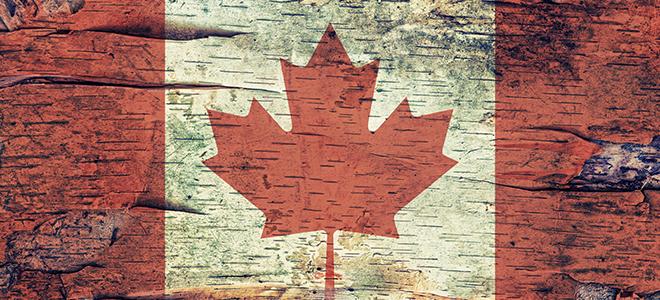 Canada Day Festival
