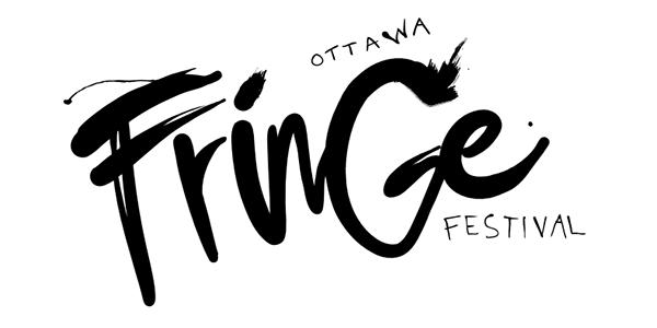 Ottawa Fringe Festival