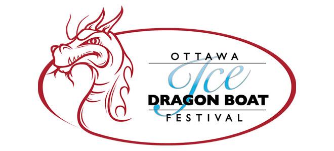 Festival des bateaux-dragons