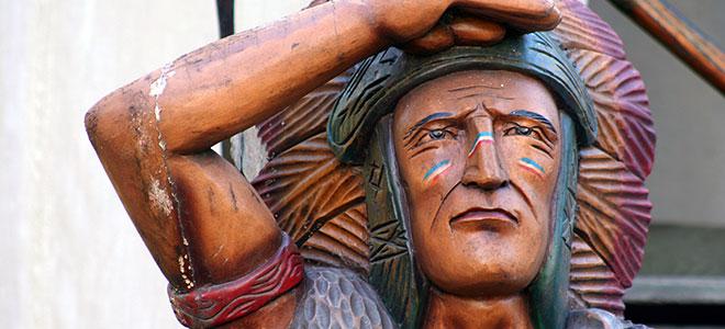 Ottawa Summer Solstice Indigenous Festival